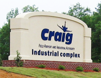 Craig_Sign