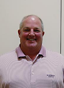 Davis Henry : Chairman