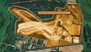 Selfield_Industrial_Park1
