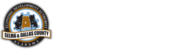 Selma and Dallas County Economic Development Authority