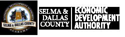 Selma and Dallas County Economic Development Authority